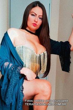 Leticia Shiva