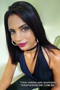 Marcele Shanti